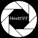 meetoff