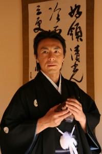 Satoshi Osawa