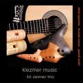CD_Klezmer_Music
