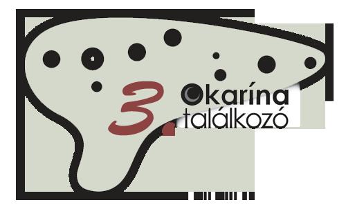 okitali_III