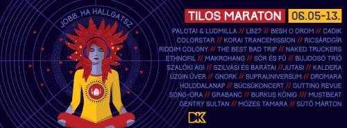Tilos-Maraton-2015-2