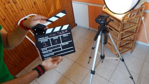 Ismerkedés az okarínával minitanfolyam felvétel :)